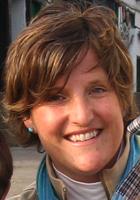 Michelle Alzola