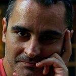 David Vidorreta