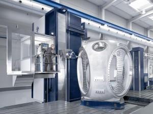 IK4 Manufacturing