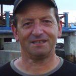 Alex Ugalde
