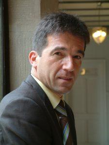 Juanjko Álvarez