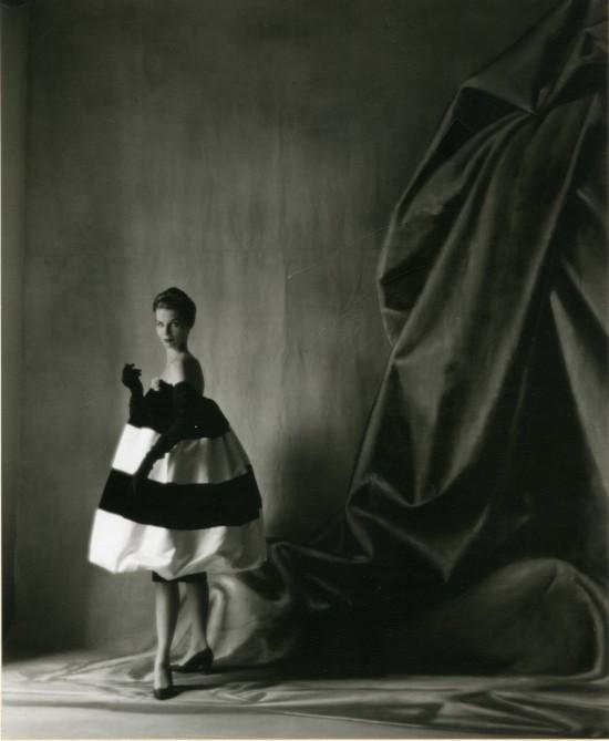 Balenciaga's Design
