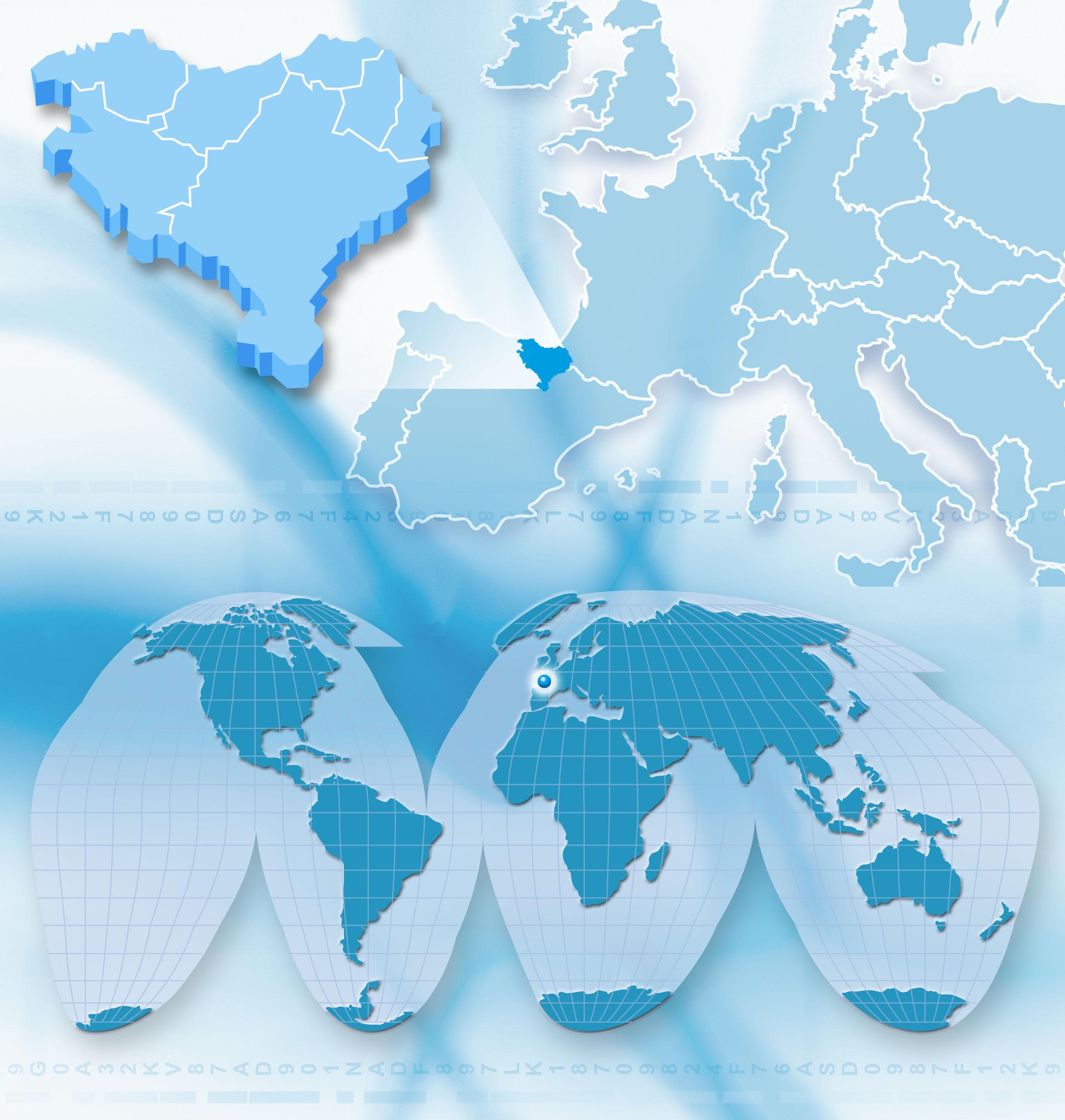 mapa-eus